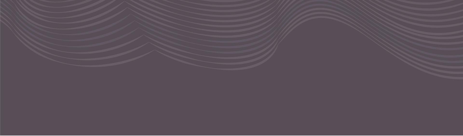 8 главных трендов UX-дизайна в 2020 году