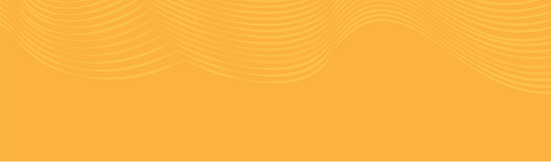Mailchimp, Wish идругие сервисы передавали адреса пользователей вGoogle иFacebook