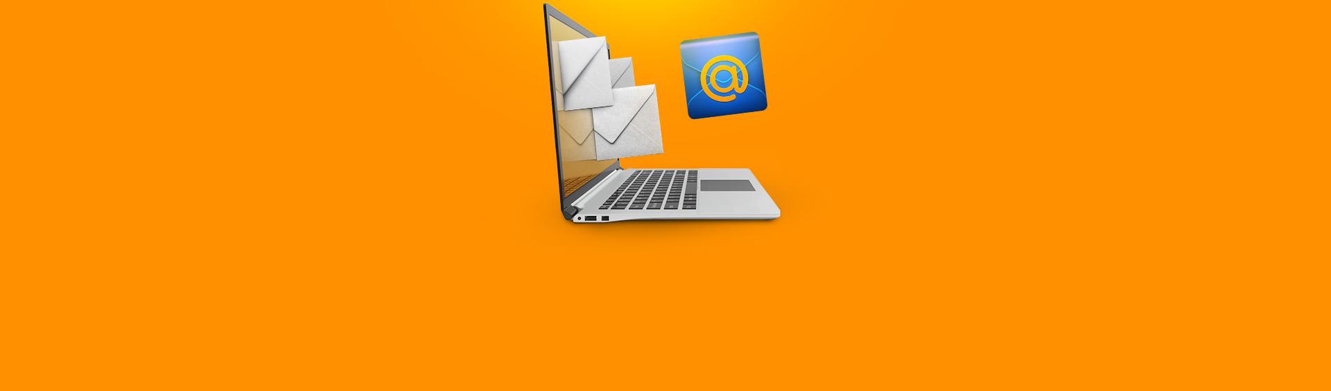 Каксделать массовую рассылку вMail.ru