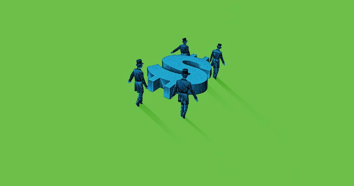 6 идей для суточной акции в рассылке и не только