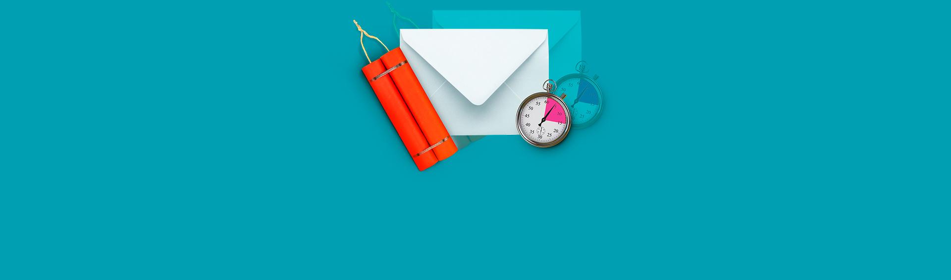 14лучших сервисов длясоздания временной почты