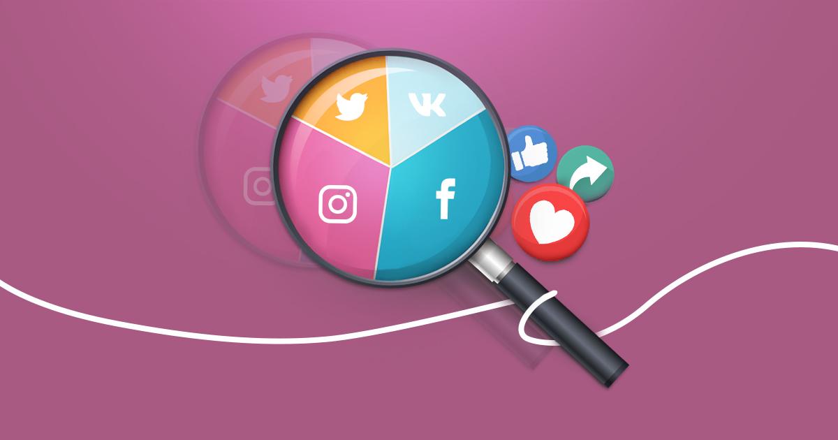 10 лучших сервисов для мониторинга социальных сетей