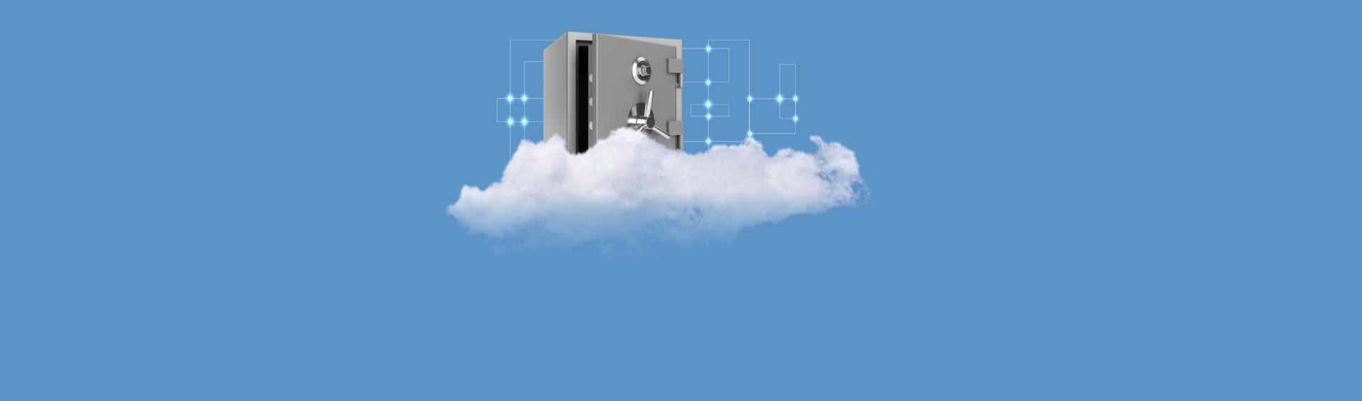 10лучших облачных хранилищ длябизнеса