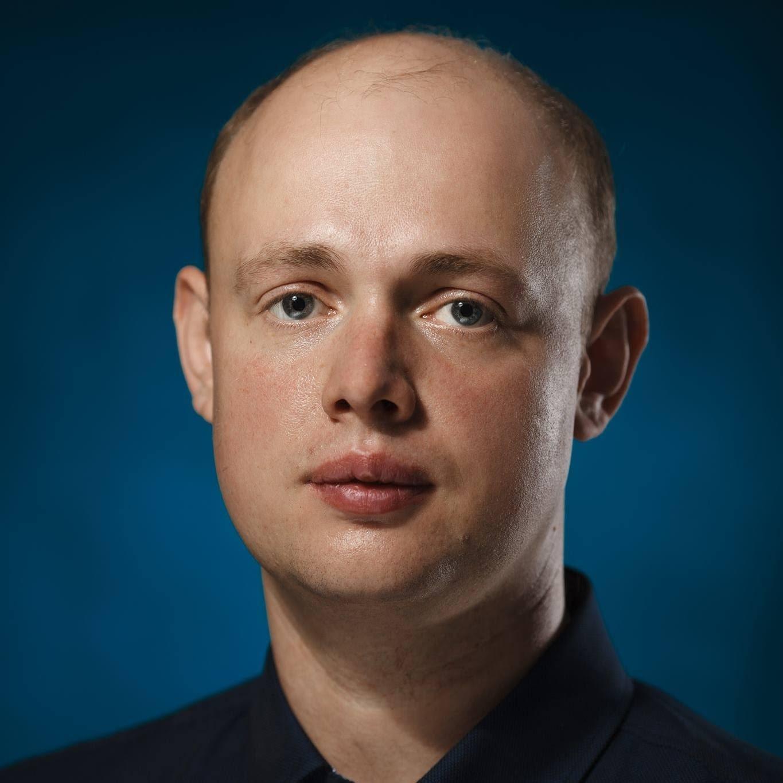 Михаил Щербачев, CEO и собственник интернет-маркетингового агентства Livepage
