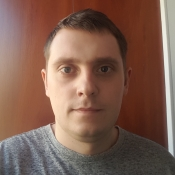 Александр Майфет
