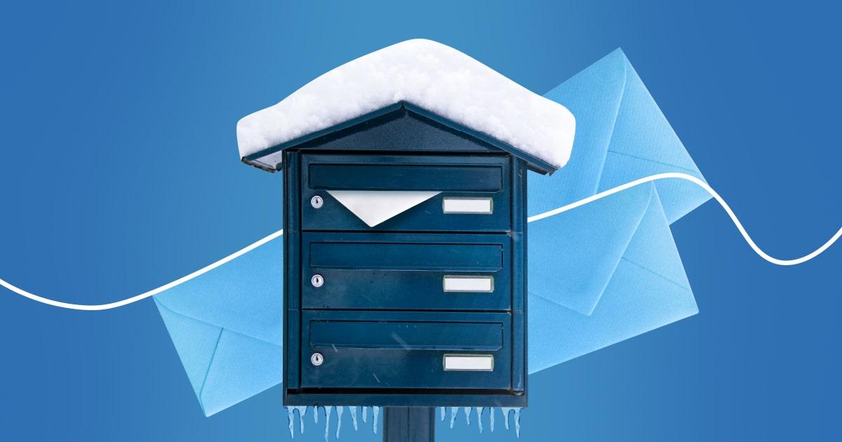 Как отправить холодное письмо, на которое ответят