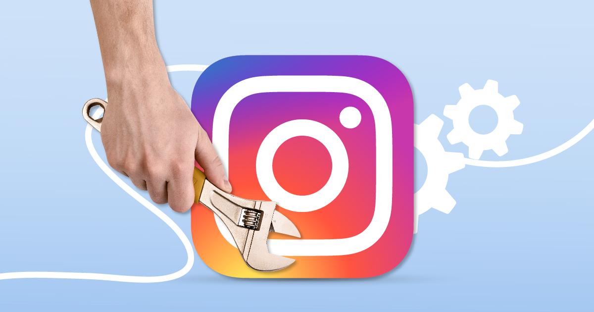 Реклама в Instagram. Какой из 4 самых популярных форматов лучше 6
