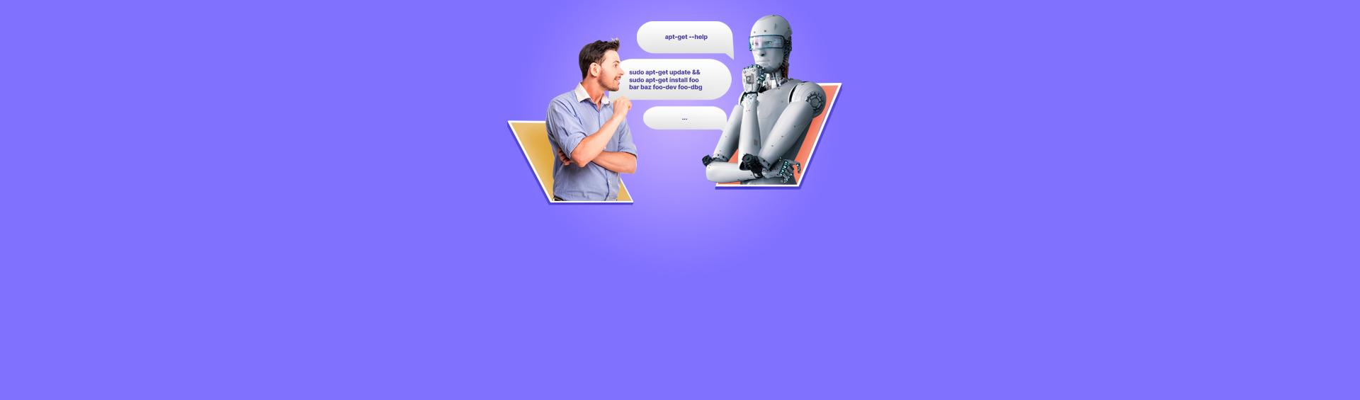 Типичные проблемы программистов: как их решить, если вы — заказчик