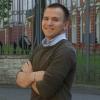 Евгений Шкляр
