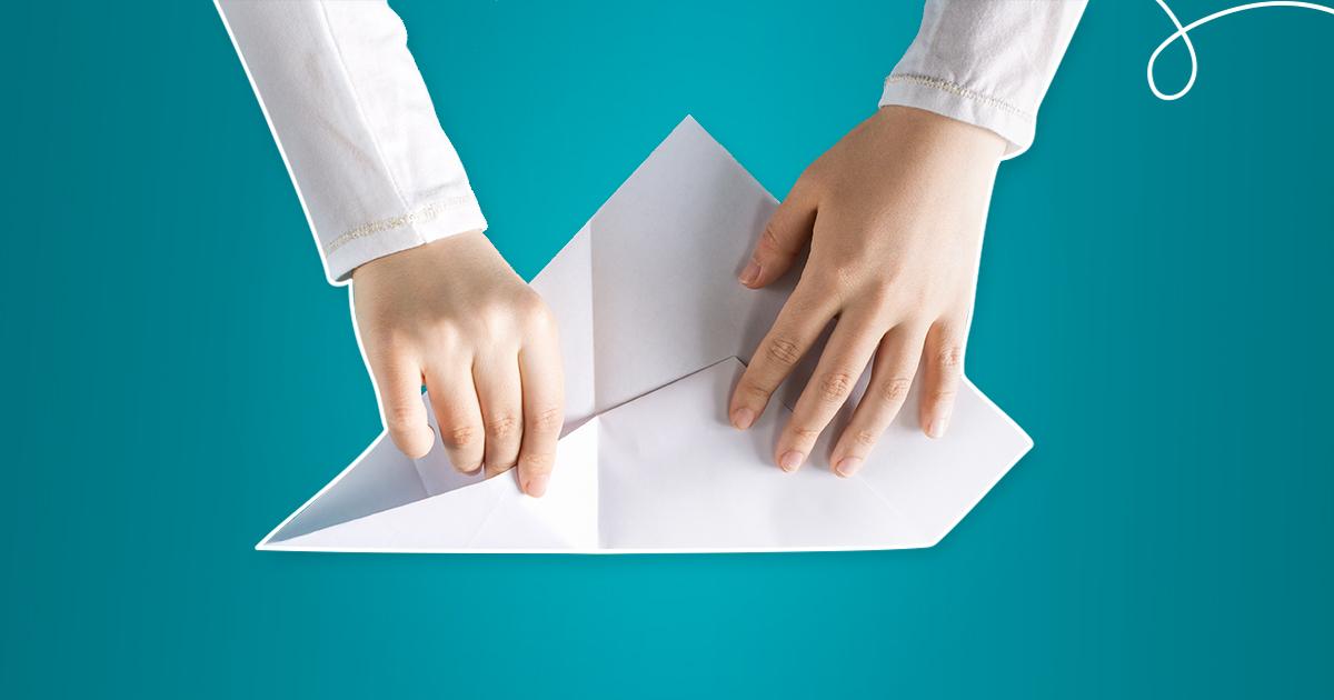 От попапов до таймеров в письме. 40 полезных инструментов для email-маркетолога 18