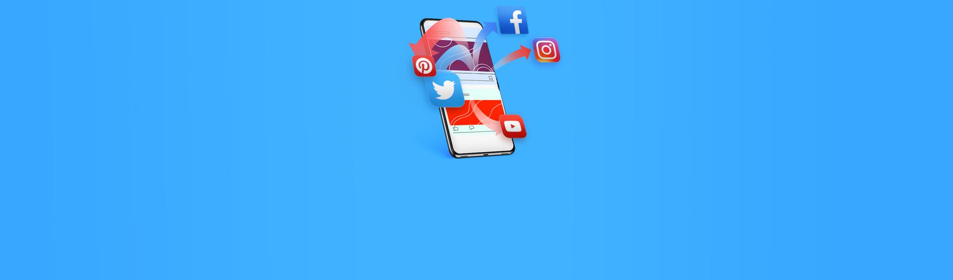 Какнастроить отложенный постинг всоцсетях. 11лучших сервисов