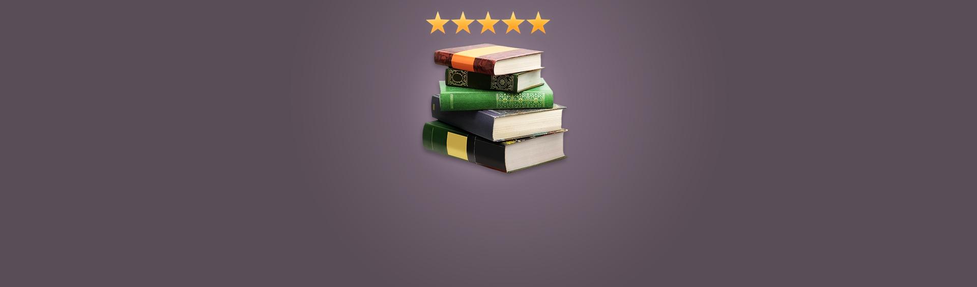 Что читать про маркетинг. 16 лучших книг