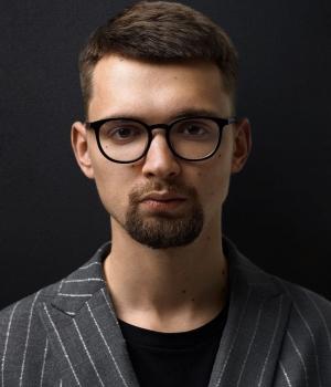 Денис Маракин