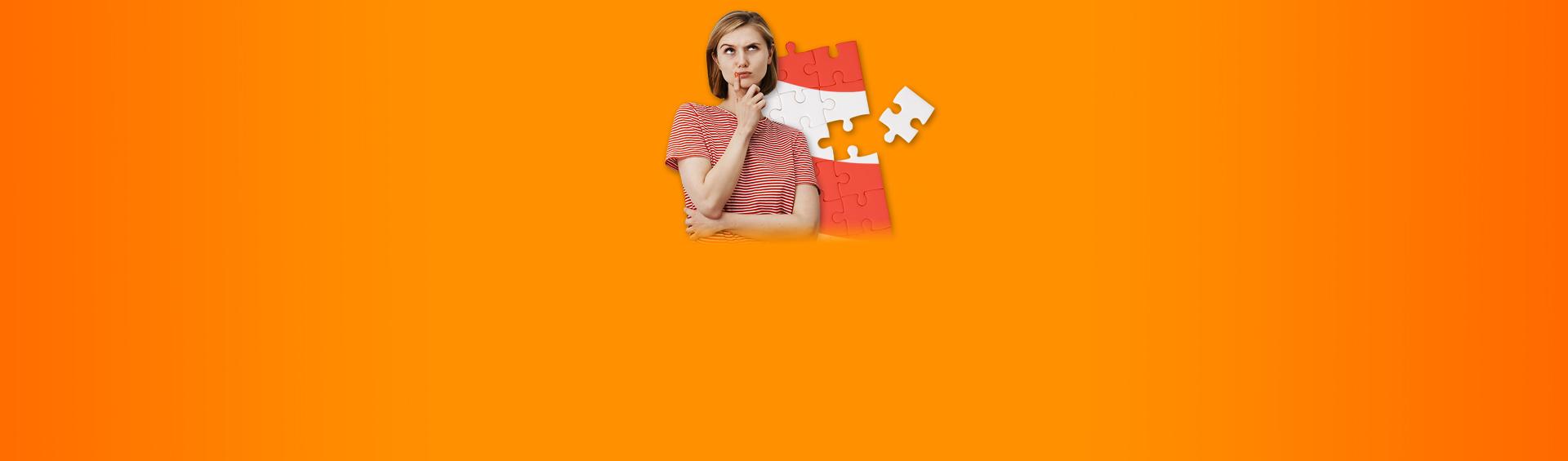 Какпривлекать клиентов припомощи тестов иквизов