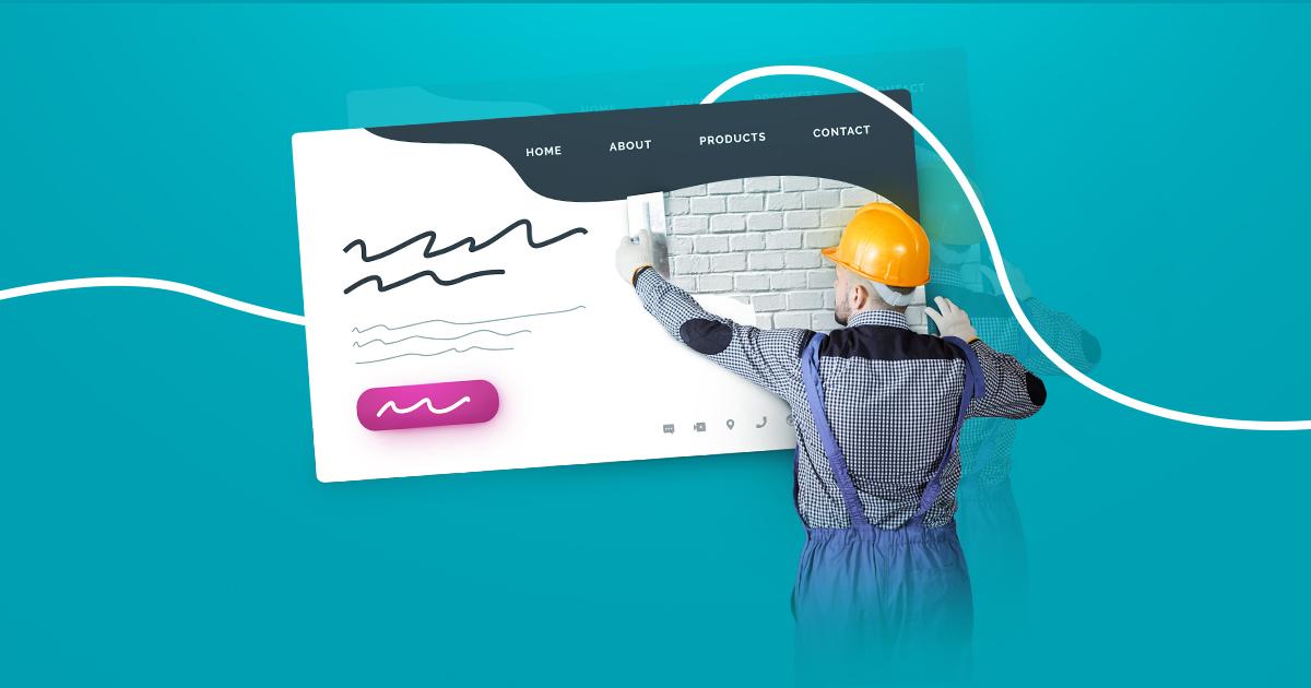 10 лучших конструкторов для создания сайта: подробный обзор