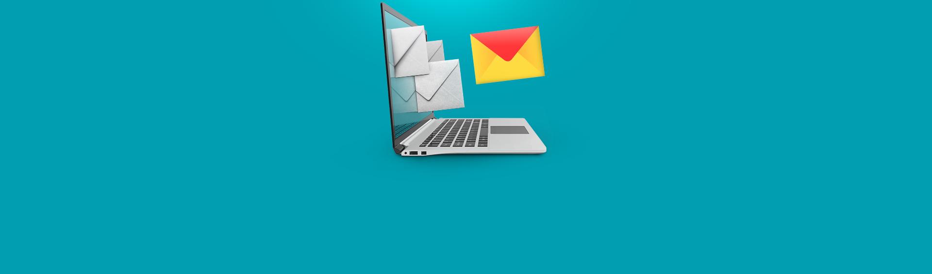 Как заработать на email-рассылке?