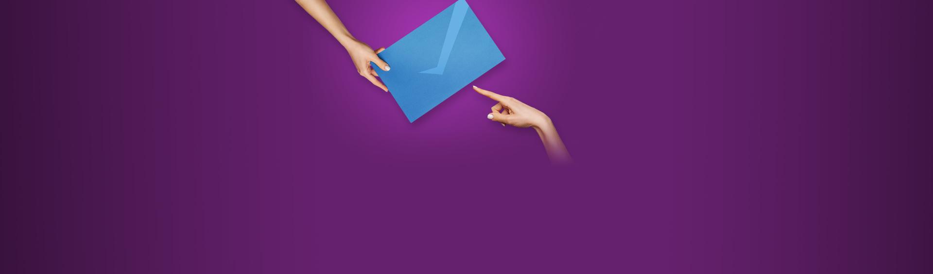 Email-рассылка в НКО: как запустить, какие метрики отслеживать и на чем можно сэкономить