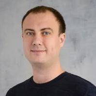 Евгений Цыгулев