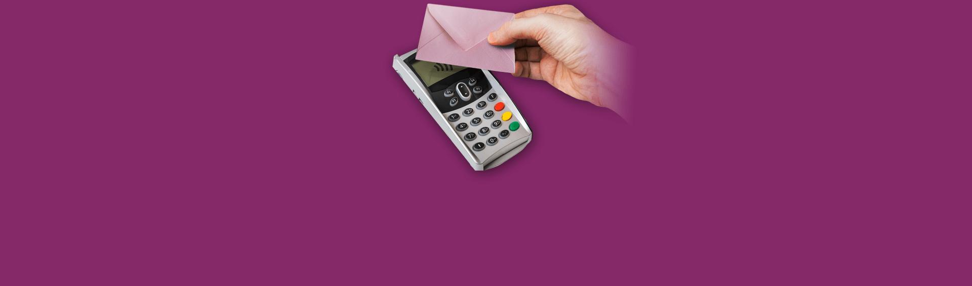 Как подключить платежи к рассылке в России