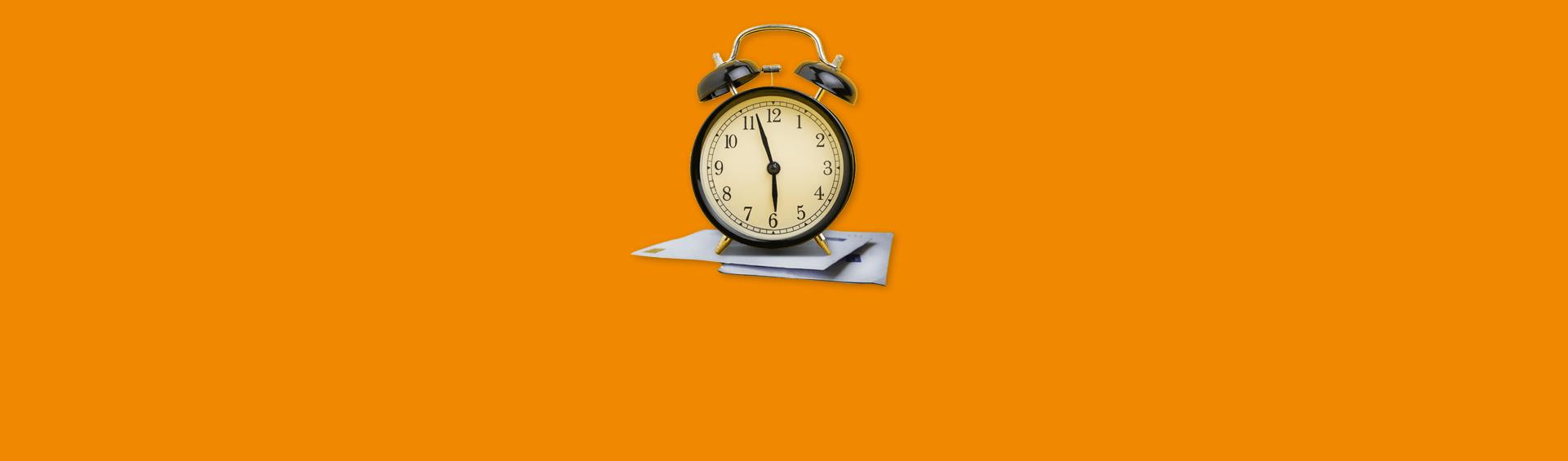 Спецпроект Hoff: как реактивировать 29 тыс. клиентов и увеличить дополнительную выручку с рассылок в 3 раза