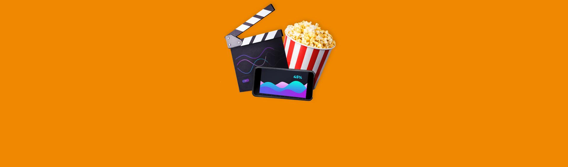 фильмы о маркетинге