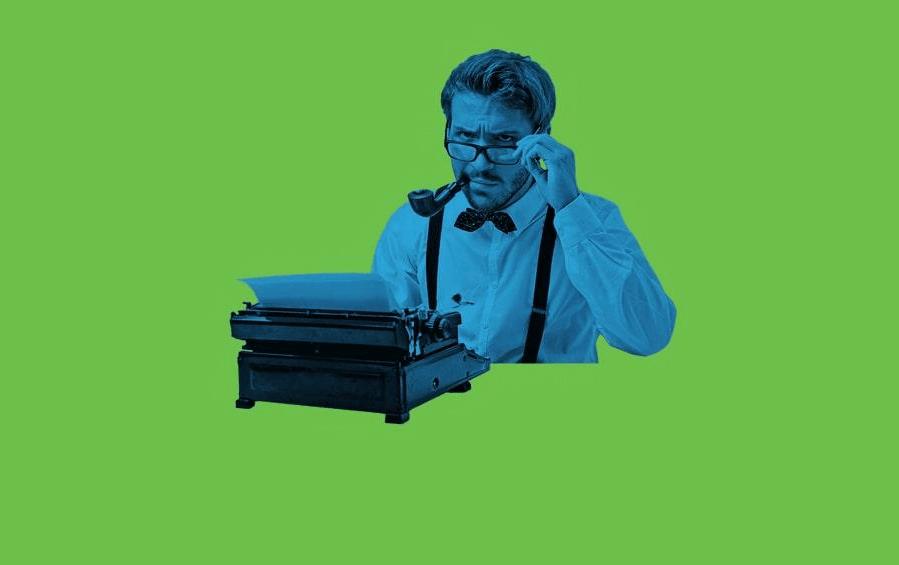 От попапов до таймеров в письме. 40 полезных инструментов для email-маркетолога 13