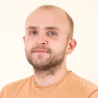 Александр Галай
