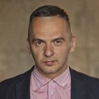 Александр Брычук