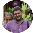 Сергей Апарин