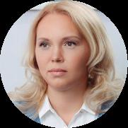 Наталья Богодвид