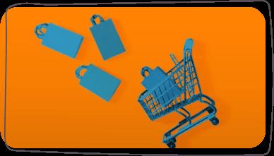 Интернет-гипермаркет Dombusin.com